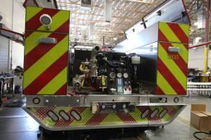 w-1899-golder-ranch-fire-department-2019-rebel-type-6-03