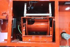 f-1915-kenosha-fire-department-oshkosh-p19-refurbishment-04