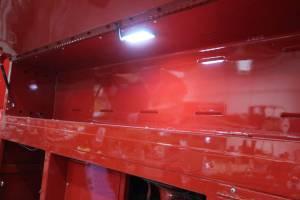 g-1915-kenosha-fire-department-oshkosh-p19-refurbishment-04