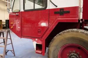 q-1915-kenosha-fire-department-oshkosh-p19-refurbishment-03