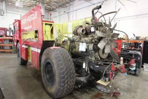 y-1915-kenosha-fire-department-oshkosh-p19-refurbishment-002