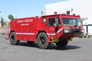 z-1915-kenosha-fire-department-oshkosh-p19-refurbishment-002