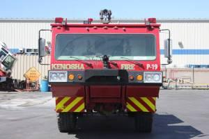z-1915-kenosha-fire-department-oshkosh-p19-refurbishment-003