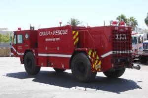z-1915-kenosha-fire-department-oshkosh-p19-refurbishment-006