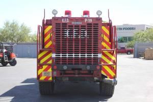 z-1915-kenosha-fire-department-oshkosh-p19-refurbishment-007