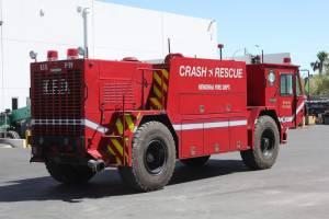z-1915-kenosha-fire-department-oshkosh-p19-refurbishment-008
