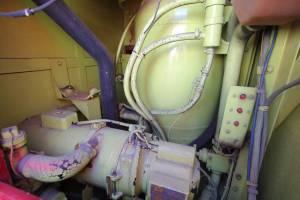 z-1915-kenosha-fire-department-oshkosh-p19-refurbishment-012