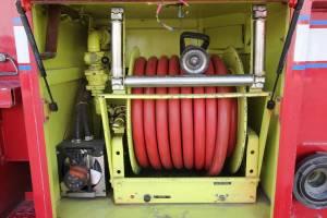 z-1915-kenosha-fire-department-oshkosh-p19-refurbishment-014
