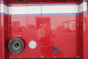 z-1915-kenosha-fire-department-oshkosh-p19-refurbishment-016