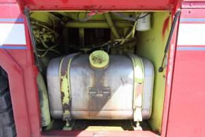 z-1915-kenosha-fire-department-oshkosh-p19-refurbishment-022