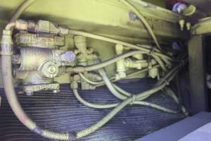 z-1915-kenosha-fire-department-oshkosh-p19-refurbishment-023