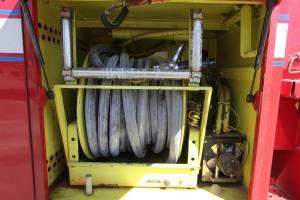 z-1915-kenosha-fire-department-oshkosh-p19-refurbishment-028