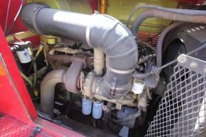 z-1915-kenosha-fire-department-oshkosh-p19-refurbishment-032