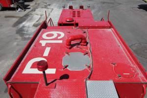 z-1915-kenosha-fire-department-oshkosh-p19-refurbishment-045
