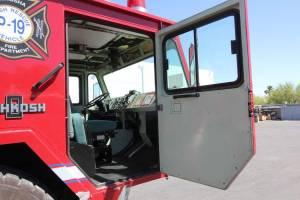 z-1915-kenosha-fire-department-oshkosh-p19-refurbishment-069