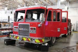 g-1948-chelan-county-fire-2007-kme-predator-refurbishment-001
