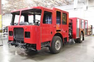 j-1948-chelan-county-fire-2007-kme-predator-refurbishment-001