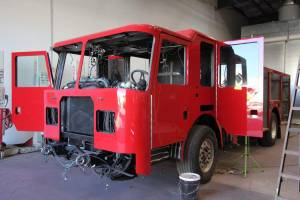 k-1948-chelan-county-fire-2007-kme-predator-refurbishment-001