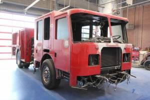 m-1948-chelan-county-fire-2007-kme-predator-refurbishment-001