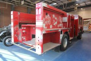 m-1948-chelan-county-fire-2007-kme-predator-refurbishment-002