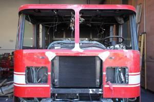 n-1948-chelan-county-fire-2007-kme-predator-refurbishment-001