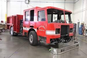o-1948-chelan-county-fire-2007-kme-predator-refurbishment-001