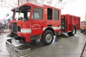 o-1948-chelan-county-fire-2007-kme-predator-refurbishment-002
