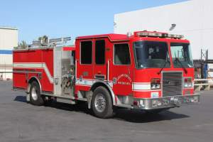 z-1948-chelan-county-fire-2007-kme-predator-refurbishment-001