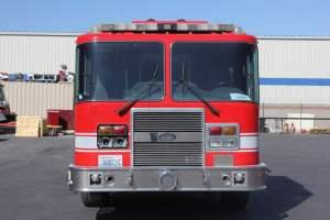 z-1948-chelan-county-fire-2007-kme-predator-refurbishment-005
