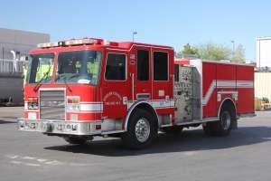z-1948-chelan-county-fire-2007-kme-predator-refurbishment-006
