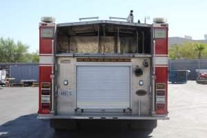 z-1948-chelan-county-fire-2007-kme-predator-refurbishment-011