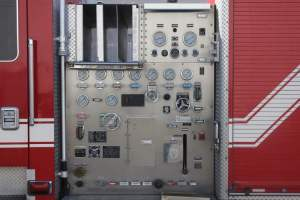 z-1948-chelan-county-fire-2007-kme-predator-refurbishment-014