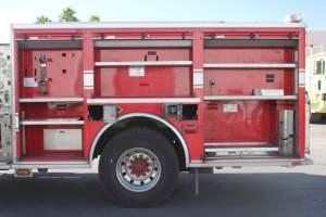 z-1948-chelan-county-fire-2007-kme-predator-refurbishment-017