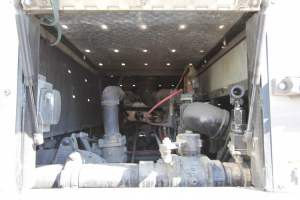 z-1948-chelan-county-fire-2007-kme-predator-refurbishment-033