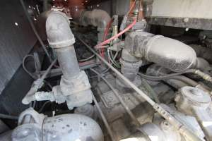 z-1948-chelan-county-fire-2007-kme-predator-refurbishment-034