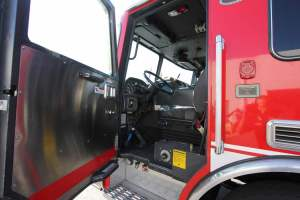 z-1948-chelan-county-fire-2007-kme-predator-refurbishment-041