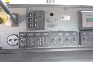 z-1948-chelan-county-fire-2007-kme-predator-refurbishment-054
