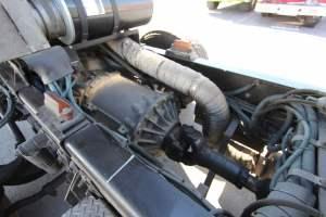 z-1948-chelan-county-fire-2007-kme-predator-refurbishment-080