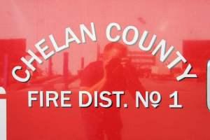 z-1948-chelan-county-fire-2007-kme-predator-refurbishment-104
