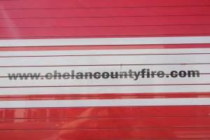z-1948-chelan-county-fire-2007-kme-predator-refurbishment-105