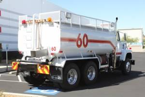0-1978-Ford-L-8000-Tanker-07