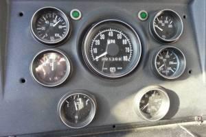 1978-ford-l-8000-tanker-9
