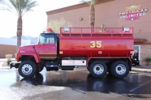 z-1978-Ford-L-8000-Tanker-02