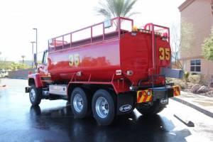 z-1978-Ford-L-8000-Tanker-03