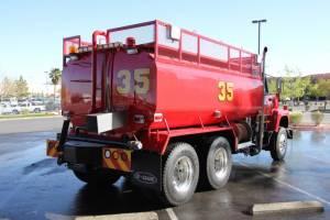 z-1978-Ford-L-8000-Tanker-05
