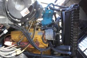 z-1978-Ford-L-8000-Tanker-15