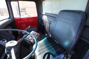 z-1978-Ford-L-8000-Tanker-17