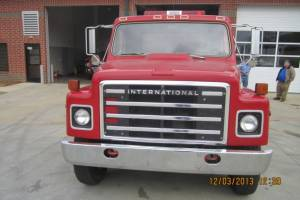 1981-international-tanker-for-sale-02