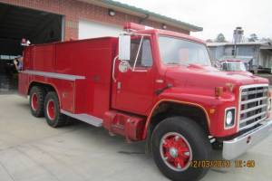 1981-international-tanker-for-sale-03