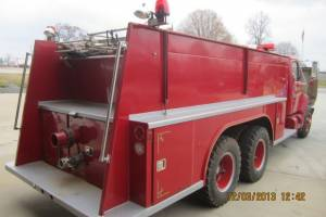 1981-international-tanker-for-sale-09